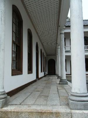 旧三重県庁舎04