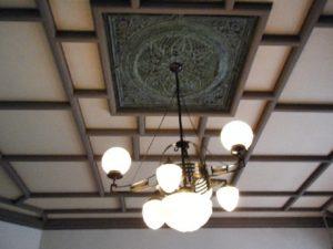 旧三重県庁舎05
