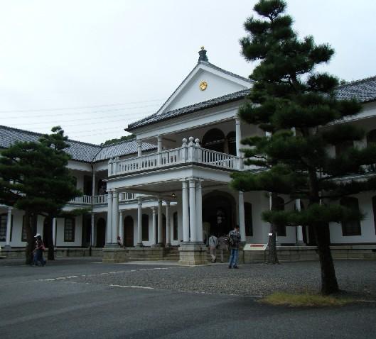 旧三重県庁舎01