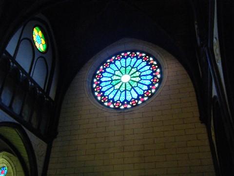 聖ザビエル天主堂05