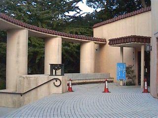 旧多摩聖蹟記念館03