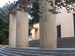 旧多摩聖蹟記念館04