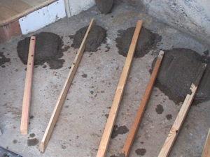 象糞式コンクリート打設法03