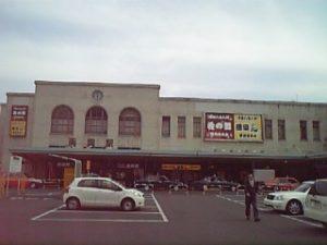 ‐両国‐ 江戸NOREN03