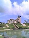 ソレイユの丘01