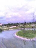 ソレイユの丘05