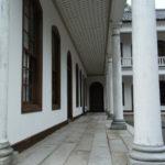 旧三重県庁舎