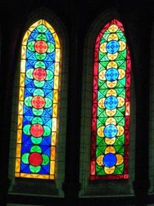 聖ザビエル天主堂09