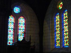聖ザビエル天主堂11