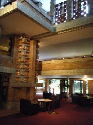 旧帝国ホテル03