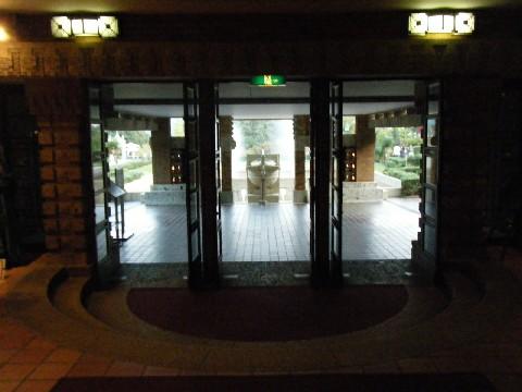 旧帝国ホテル02