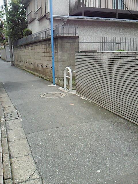 あかぎ児童遊園04