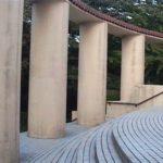旧多摩聖蹟記念館01