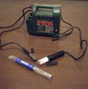 アーク溶接機インプレ01