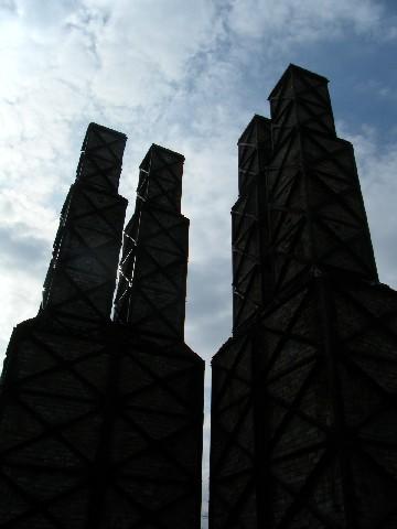 韮山反射炉01