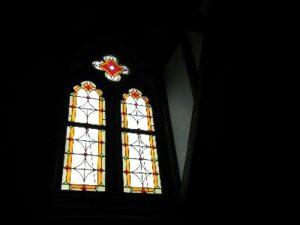 聖ヨハネ教会堂04