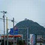 ピレネーの城in千葉