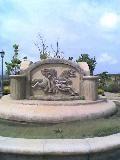 ソレイユの丘04
