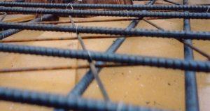 DIYコンクリート型枠工事05