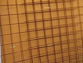 コンクリート型枠工事06